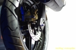 Launching_Yamaha_R1595