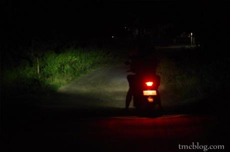 LED_vario110_fi