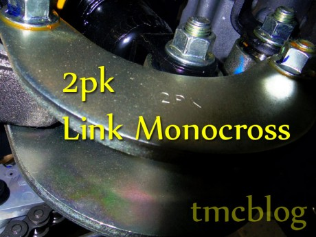 link_monocross