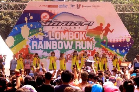 rainbow_run