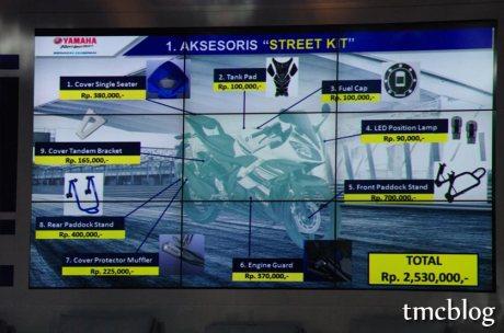 StreetKit_R15_0