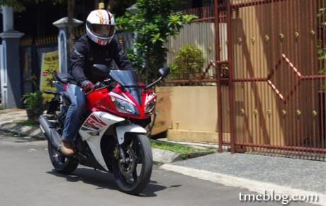 test_ride_R15_1