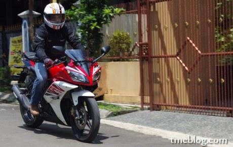 test_ride_R15_3