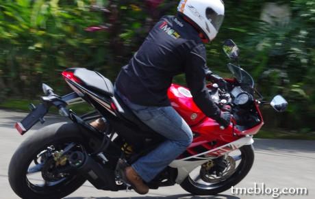 test_ride_R15_4