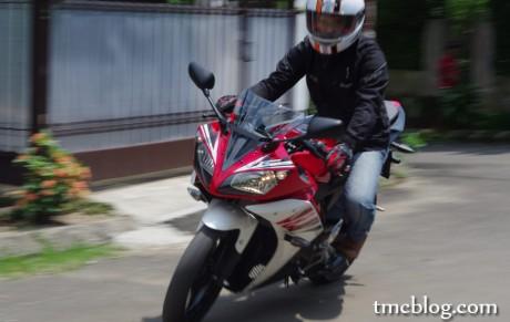 test_ride_R15_5