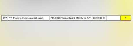 TPT_Vespa_sprint150