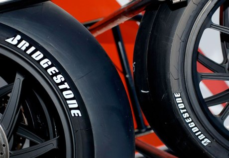 bridgestone-us-gp-motogp-tires1
