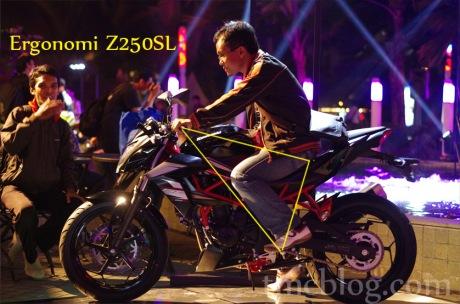 ergonomi_z250SL_2