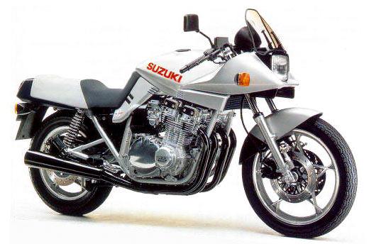 1981_GSX1100S_Katana_520