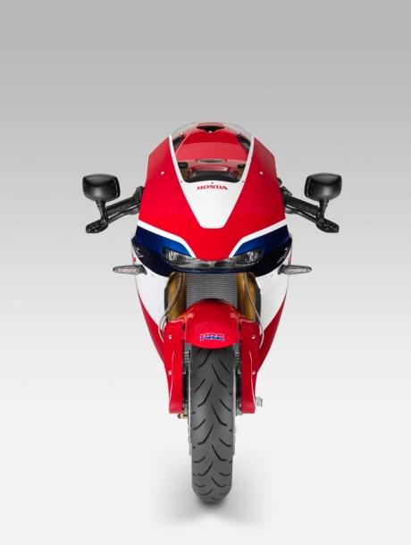 2015-Honda-RC213V-S-prototype-06