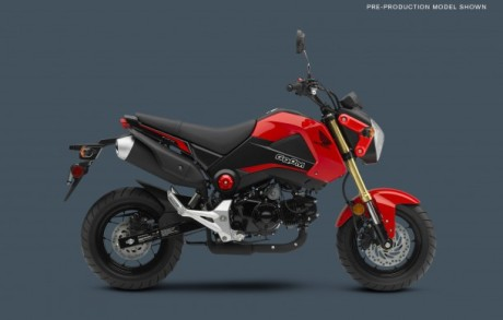 2015_Grom_2000x1275_Red_42515B-610x389