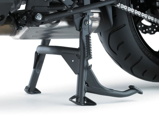 kawasaki-versys-1000-2015-center-stand
