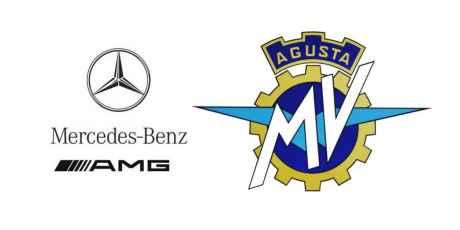 mercedes_amg_buys_25_percent_mv_agusta