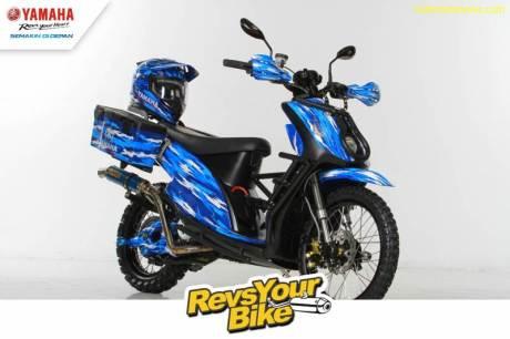 revsyourbike0001 (2)