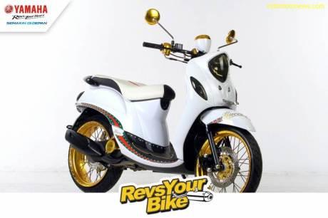 revsyourbike0001