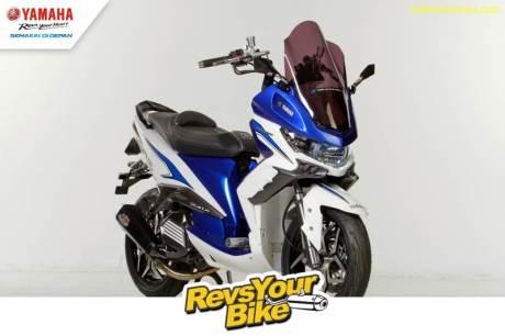 revsyourbike0002