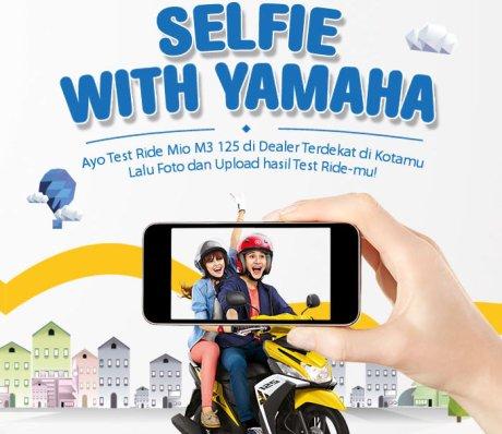 selfie-mioM3