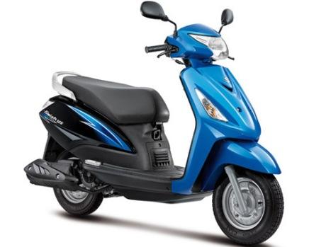 Suzuki-Swish-125-Scooter-Pic-Blue-1