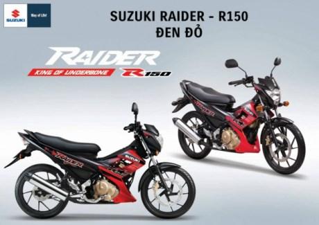 Suzuki_raider2015-1