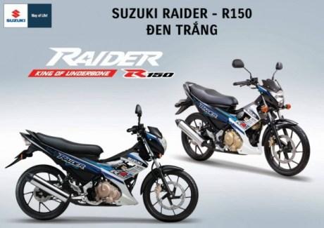Suzuki_raider2015-2
