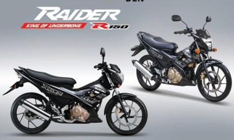 Suzuki_raider2015-3