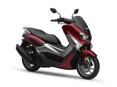 Yamaha_Nmax150 (1)
